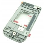 0253595 B-Cover Assembly per Nokia 7020
