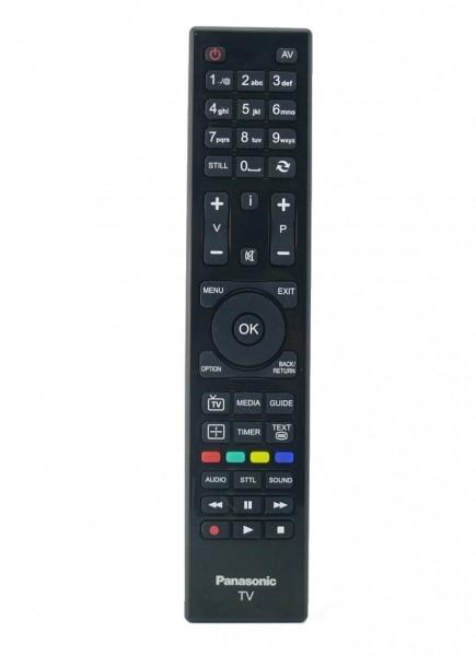 Panasonic 30083972 Telecomando panasonic - Service Messina