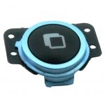 ABGG0009801 Button Assembly,Sub per LG Mobile GW520