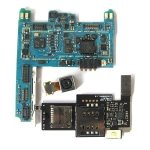 EBR72710022 PCB Assembly,Main per LG Mobile LG-P970 Optimus Black