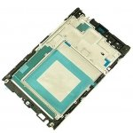 ADV74305711 Frame Assembly per LG Mobile LG-P895 Optimus Vu