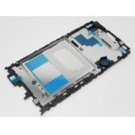 ADV74326001 Frame Assembly per LG Mobile LG-P880 Optimus 4X HD