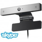 AN-VC500 Videocamerta Skype X Smart TV 2014 e 2013