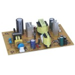 COV33490238 Power Supply Assembly,Outsourcing
