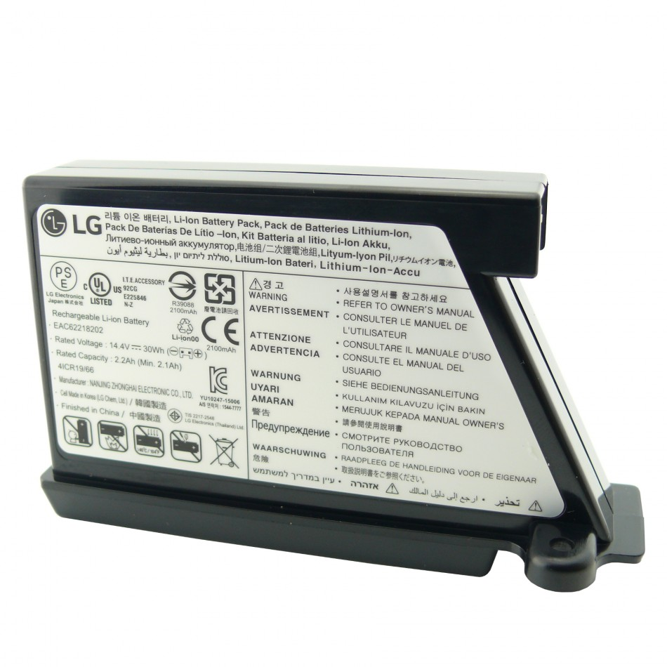 Rechargeable Battery,Lithium Ion