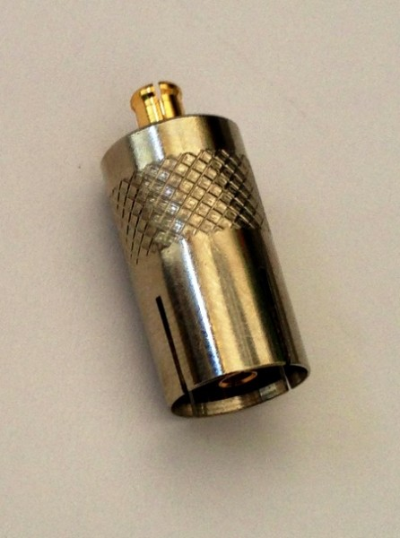 Connector,Wafer per DP471T