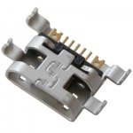 EAG63510401 Connector,I-O