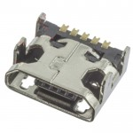EAG64350501 Connector,I-O