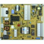 EAY62171601 Power Supply Assembly