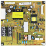 EAY62770401 Power Supply Assembly