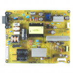 EAY62810501 Power Supply Assembly