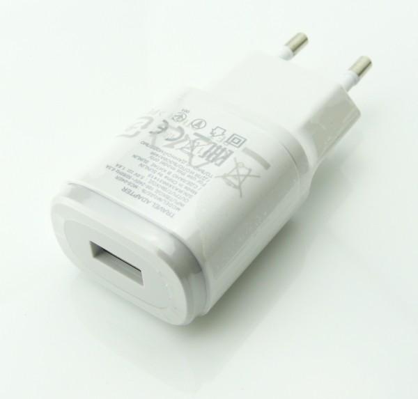 Carica Batteria MCS-04ER