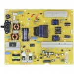 EAY63072001 Power Supply Assembly