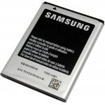 EB464358VU Batteria a litio 1300mAh bulk per Samsung S7500 Galaxy Ace Plus