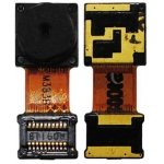 EBP61781701 Camera Module per LG Mobile LG-P710 Optimus L7 II