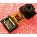 EBP61841901 Camera Module (Front) 2.1MP per LG Mobile LG-D802 G2
