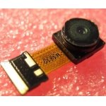 EBP61901701 Camera Module (Front) 1.3MP per LG Mobile LG-D820-821 Nexus 5