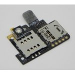 EBR73315802 PCB Assembly,Flexible per LG Mobile LG-P990 Optimus Dual