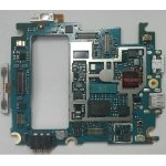 EBR73661705 PCB Assembly,Main per LG Mobile LG-P920 Optimus 3D
