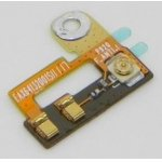 EBR74044601 Antenna Flex-Cable per LG Mobile LG-P920 Optimus 3D