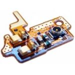 EBR76613402 PCB Assembly,Flexible per LG Mobile LG-E986 Optimus G Pro