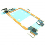 EBR77492001 PCB Assembly,Flexible per LG Mobile LG-D802 G2