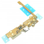 EBR77993801 PCB Assembly Flex USB per LG Mobile LG-D320N L70