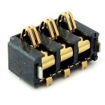 ENZY0029901 Connector,Terminal Block