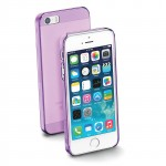 ICEIPHONE5V Cover rigide ultra sottili