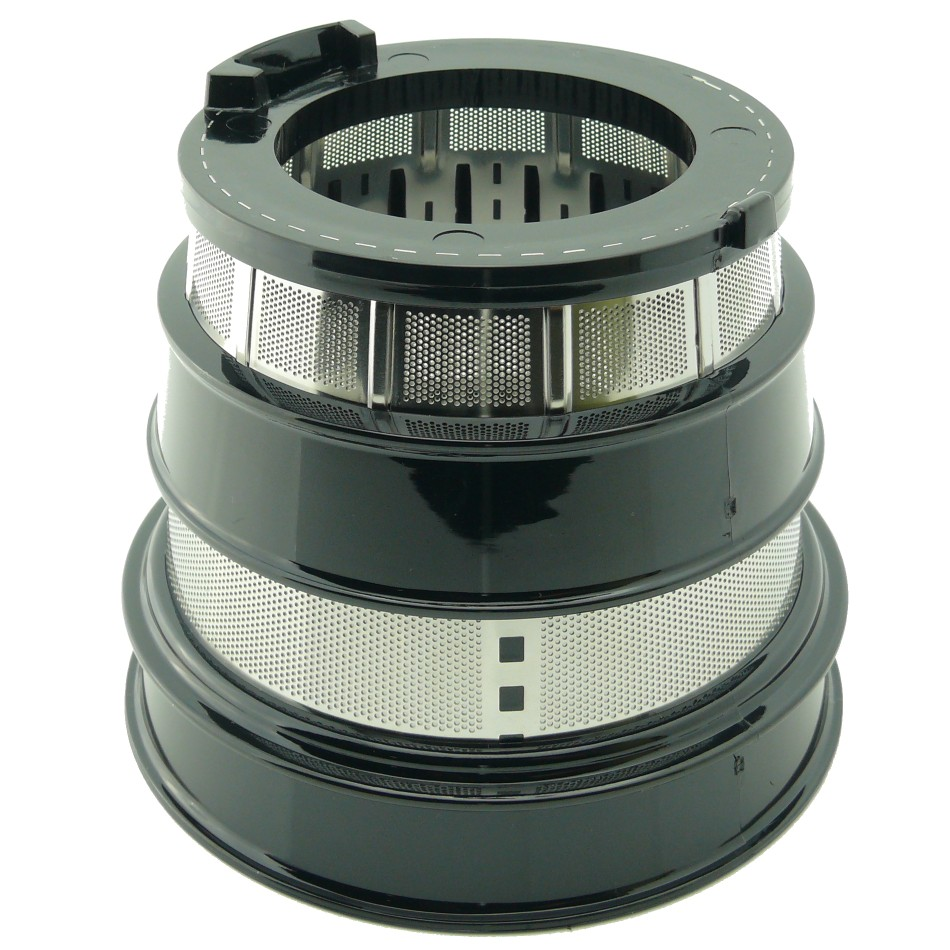 Panasonic JD33-153-K0 Filtro per Slow Juicer - Service Messina - Centro assistenza tecnica ...