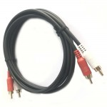 K2KYYYY00257 Phono Cable Pos.A12