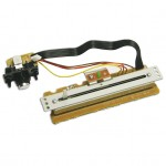 REP2221A-3 PC Board W-Component