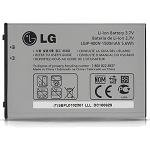 SBPL0102301 Batteria per LG Mobile LG-P500 Optimus One